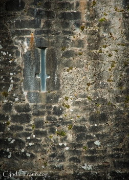 Aughnanure Castle-3326