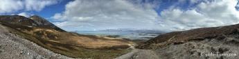Croagh Patrick -2244-12