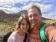 Croagh Patrick-3038-journey
