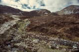 Croagh Patrick -3105-4