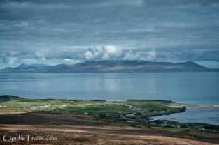 Croagh Patrick-3107-15