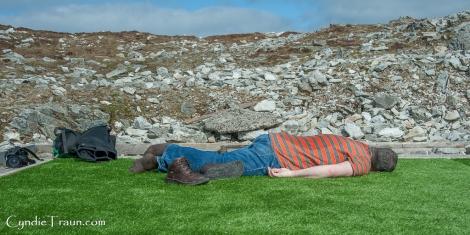 Croagh Patrick-3139-23