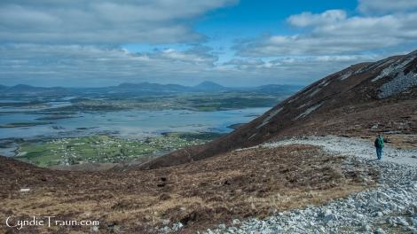 Croagh Patrick-3145-29