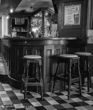 Front Bar_Louisburgh-2270