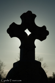 Irish Cemetery-3247