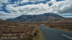 Mweelrea Mountains -3168