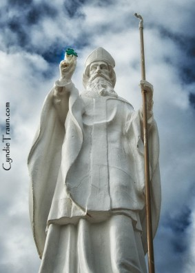 St Patrick-3091-1