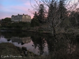 Ballynahinch Castle-2415