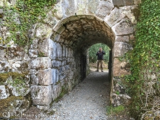 Ballynahinch Castle-2438