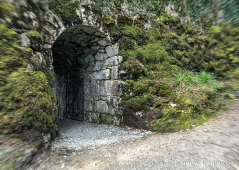 Ballynahinch Castle-2440