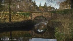 Ballynahinch Castle-2442