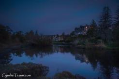 Ballynahinch Castle-3707