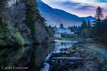 Ballynahinch Castle-3726