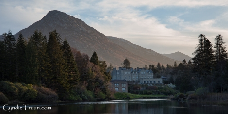 Ballynahinch Castle-3740