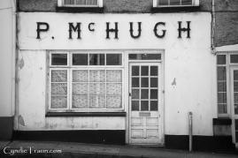 P. McHugh_Cong-3533