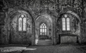 Ross Errilly Friary-3367