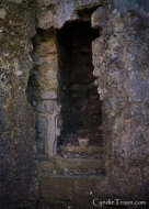 Ross Errilly Friary-3441