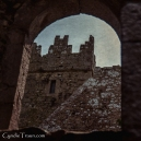 Ross Errilly Friary-3475