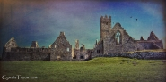 Ross Errilly Friary-3482