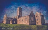 Ross Errilly Friary-3506