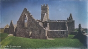 Ross Errilly Friary IPhone-2391