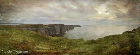 Cliffs of Moher-2471