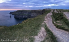 Cliffs of Moher-2479