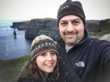 Cliffs of Moher-2481