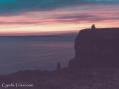 Cliffs of Moher-2490