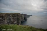 Cliffs of Moher-3775
