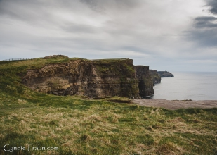 Cliffs of Moher-3802