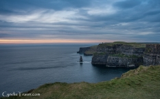 Cliffs of Moher-3818