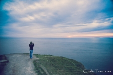 Cliffs of Moher-3841
