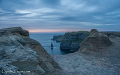 Cliffs of Moher-3845
