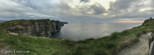 Cliffs of Moher IPhone-2468