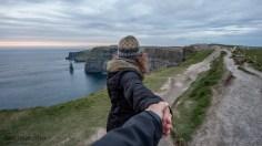 Dan_Cliffs of Moher-5396