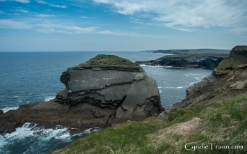 Kilkee Cliffs-3920