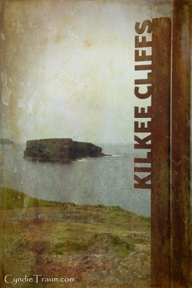 Kilkee Cliffs-3960