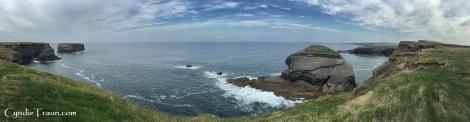 Loop Head Peninsula-2503