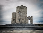 OBriens Tower-3792