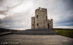 OBriens Tower-3796