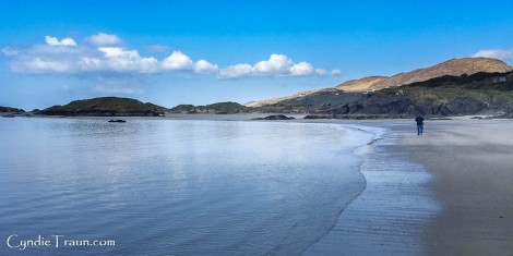 Derrynane Beach-2572