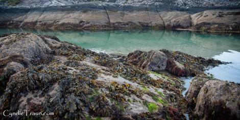 Derrynane Beach-4078