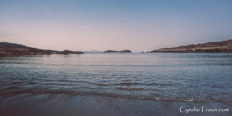 Derrynane Beach-4089