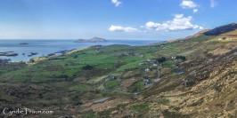 Scariff Island overlook-2588