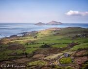 Scariff Island overlook-4120