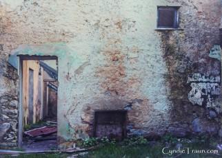 Arbutus Cottages -4180