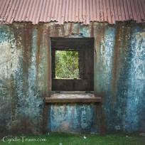 Arbutus Cottages -4202