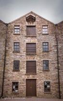 Bealick Mill-9921