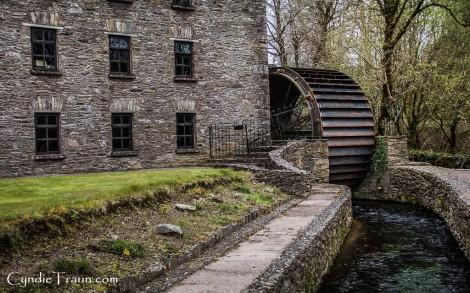 Bealick Mill-9930